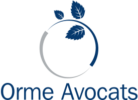 OrmeAvocats_logo